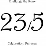 DAILY NUMEROLOGY – 23