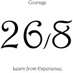 Daily Numerology – February 26, 2011
