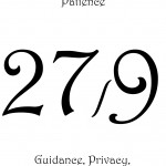 Daily Numerology – February 27, 2011