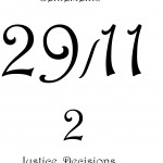 DAILY NUMEROLOGY – 29