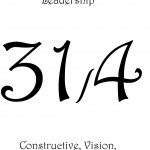 DAILY NUMEROLOGY – 31