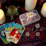 WHAT IS DIVINATION?