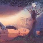 Spiritual Guidance From Dreams
