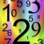 NUMEROLOGY – THE MYSTICAL POWER OF NUMBERS