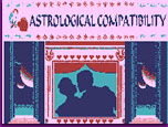 astrology-friendsandlovers-std