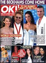 ok_cover