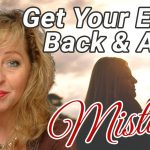 Language of Love –  How To Get My Ex Back And Avoid Mistakes
